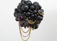 Emmanuelle Villard - Les filles du calvaire Gallery