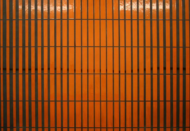 Dtagno - Galerie Lebenson