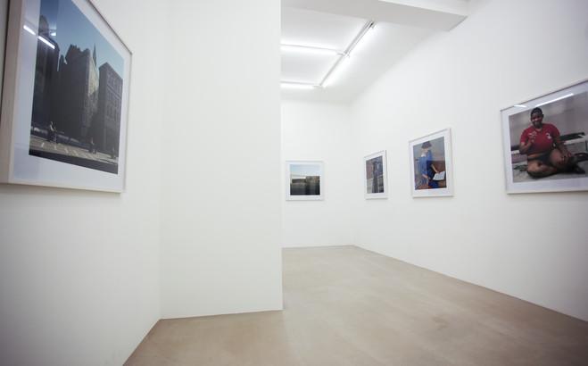 Ronan Guillou - NextLevel Gallery