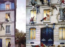 In_Perceptions - Le Centquatre-Paris