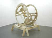 Sans commune mesure - Bertrand Grimont Gallery