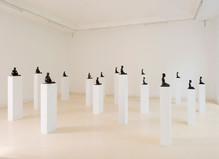 Miguel Branco - Jeanne Bucher Jaeger | Paris, Marais Gallery