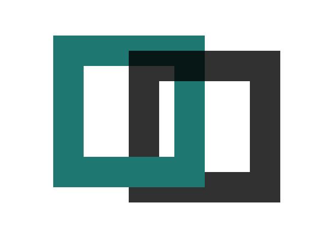 Der Chef - Fondation d'entreprise Ricard