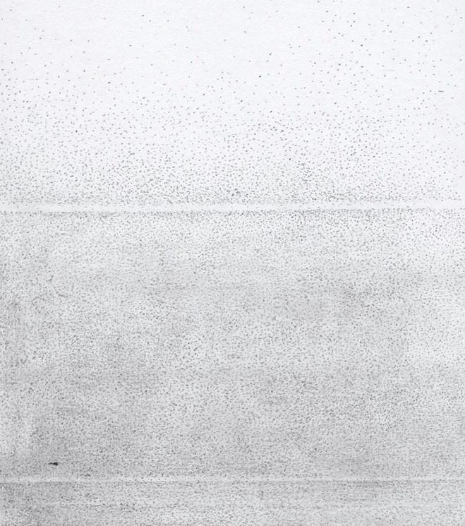 projet gutenberg - Galerie Jeanrochdard