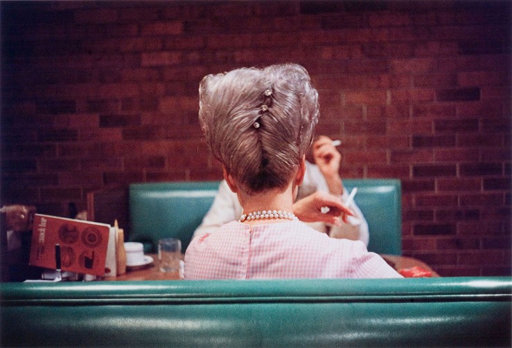 William eggleston untitled n d women with hair large2