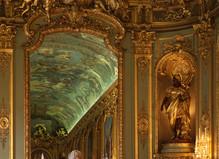L'Hôtel particulier, une ambition parisienne - Cité de l'architecture et du patrimoine