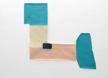 Accrochage - Bernard Bouche Gallery