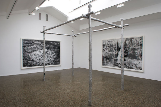 Alain Huck - CCS — Centre culturel suisse