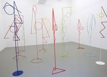 Vanessa Safavi - CCS — Centre culturel suisse
