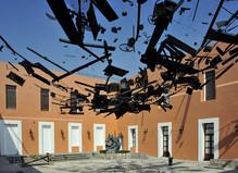 Resisting the present - Musée d'Art Moderne de la ville de Paris