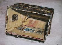 Présents - Eric Mircher Gallery