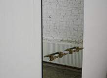 Après tout rien - De Roussan Gallery
