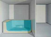 Maude Maris & Alice Pichelin - La maison des arts, centre d'art contemporain de Malakoff