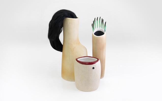 Peaux d'âmes - Galerie NextLevel