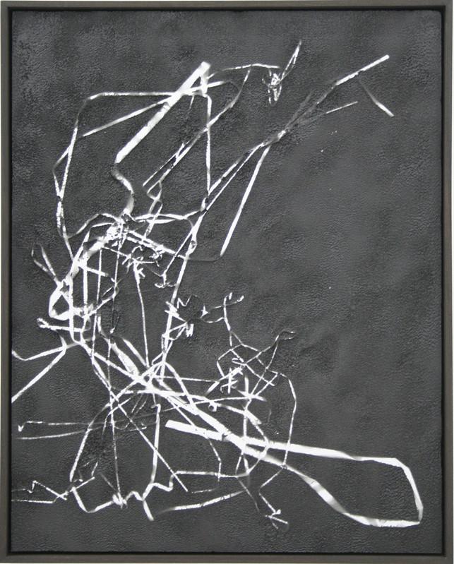 Sérendipité - Galerie Frank Elbaz