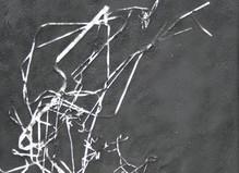 Sérendipité - Frank Elbaz Gallery