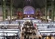 Art Paris Art Fair - Grand Palais – La nef