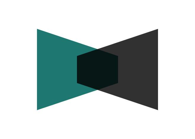 Technologie et relations - Fondation d'entreprise Ricard
