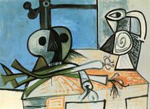 L'art en guerre—France 1938-1947 - Musée d'Art Moderne de la ville de Paris