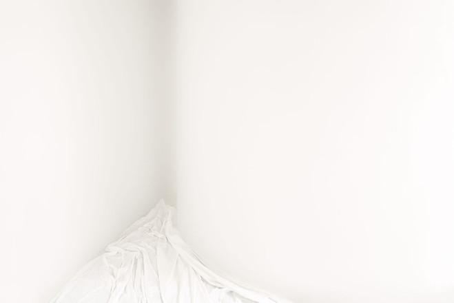 Luca Gilli - Galerie Claude Samuel