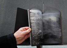 festival international du livre de photographie de Kassel au BAL - Le BAL