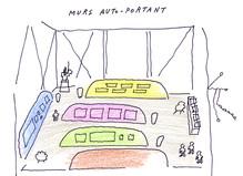 Histoires de voir - Fondation Cartier pour l'art contemporain