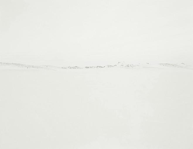 Ursula Kraft & Michael Schnabel - Galerie Esther Woerdehoff