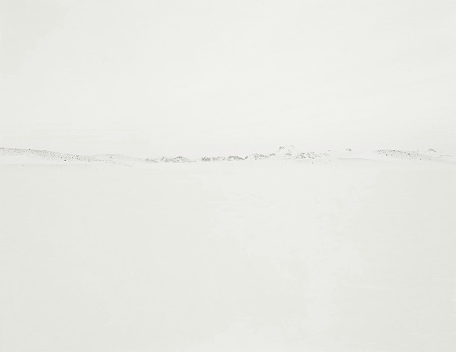 Ursula Kraft & Michael Schnabel - Esther Woerdehoff Gallery