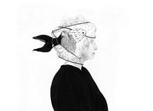 EMOH-revoir Home - Galerie LMD