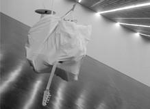 Joris Van de Moortel - Les filles du calvaire Gallery