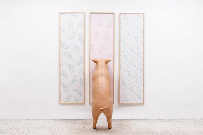 Taroop & Glabel - Galerie Semiose