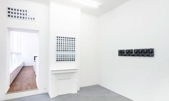 Société Réaliste - Michel Rein Gallery