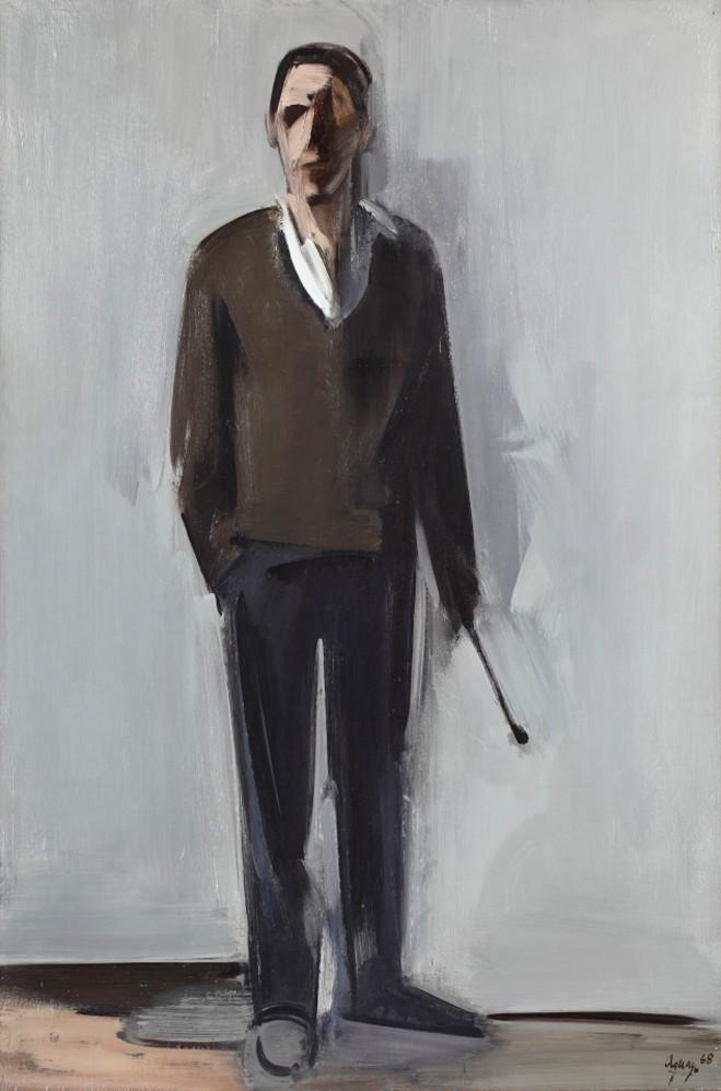 Aguayo le peintre1968 large2
