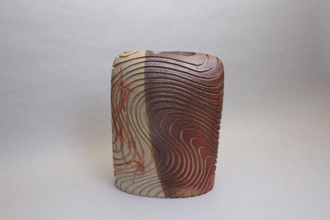 Tozo Konishi & Taisuke Sato - Yoshii Gallery