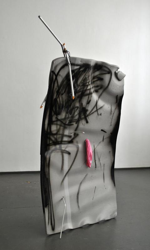 Grégory Cuquel - Olivier Robert Gallery
