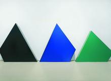 Delphine Coindet - Laurent Godin Gallery
