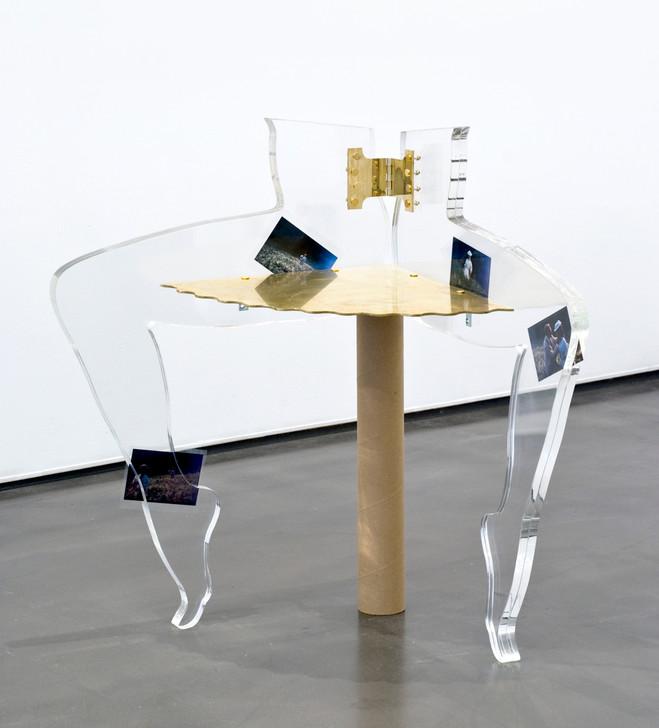 Glaze - Valentin Gallery