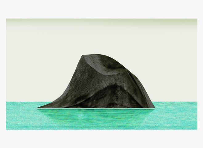 Estampes numériques - Galerie Catherine Putman