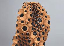 Multiversités créatives - Centre Georges Pompidou