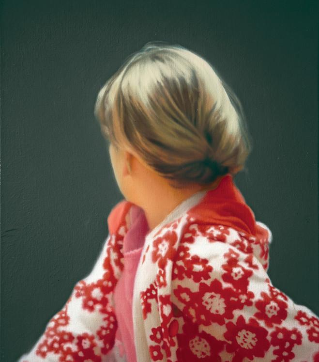 Gerhard Richter - Centre Georges Pompidou