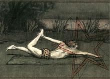 Céline Brun-Picard, Martinet & Texereau, Pascale Robert - Baraudou Schriqui Galerie