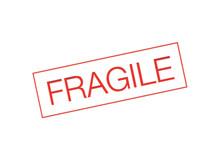 Fragile - Hotel de Gallifet