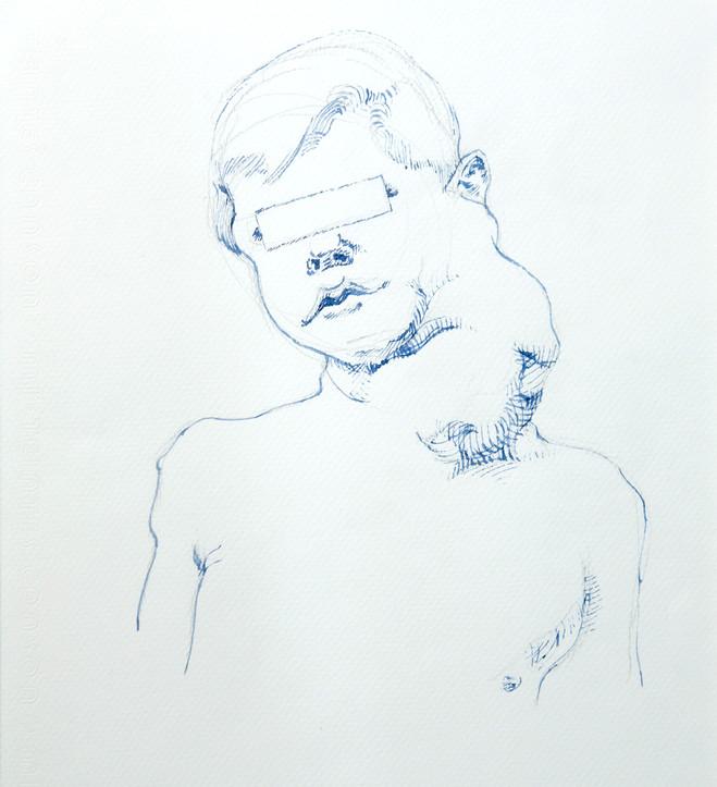 Noir—Clair - GVQ – Vanessa Quang