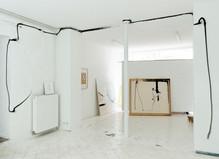 Jonathan Binet - Palais de Tokyo