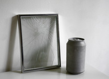 21 x 29,7 - Galerie de Roussan
