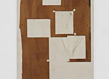 Erik Lindman - Almine Rech Gallery