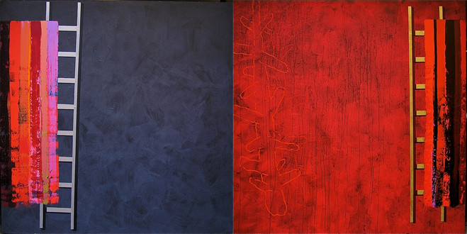 Piotr Klemensiewicz - Galerie baudoin lebon