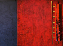 Piotr Klemensiewicz - Baudoin lebon Gallery