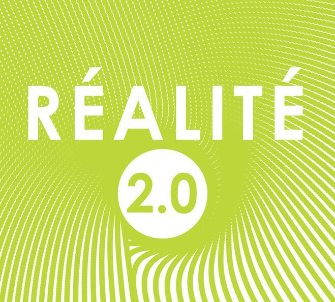 Réalité 2.0