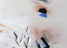 Emmanuelle Castellan - La Galerie centre d'art contemporain
